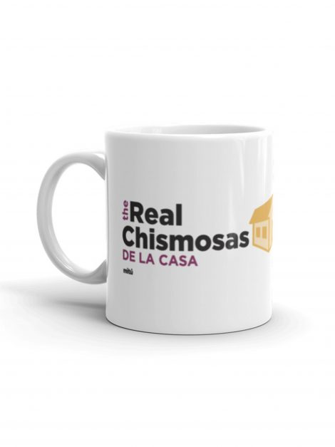 RealChismosas_Mug11_1