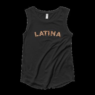 Latina Tank
