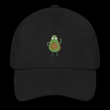 Guacardo Hat