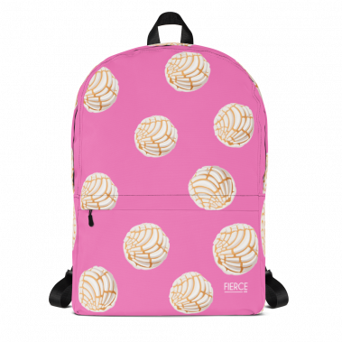 Concha Backpack