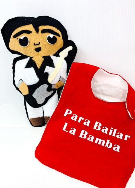 Bamba_2-1.jpg