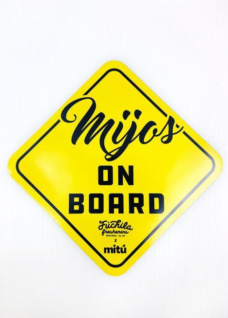 MijosOnBoard-1.jpg