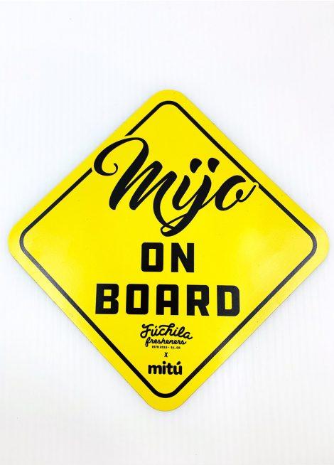 MijoOnBoard-1.jpg