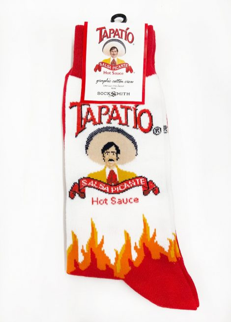 TapatioMenSocks-1.jpg