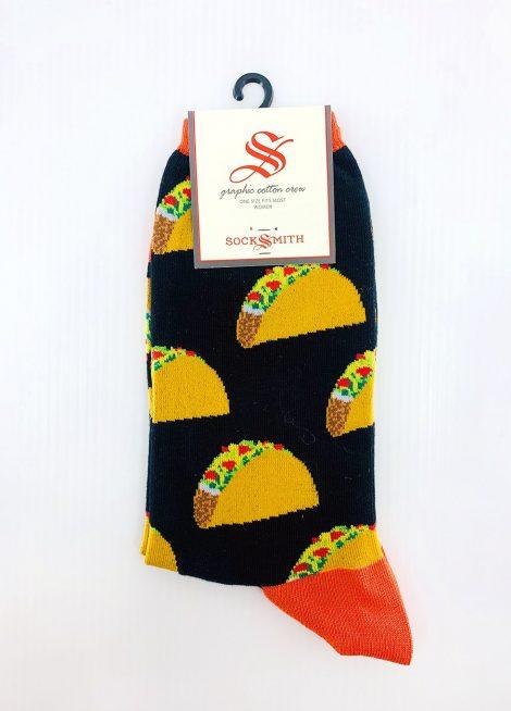 Tacos_Socks8-1.jpg