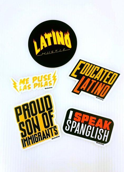 LatinoStickers-1.jpg