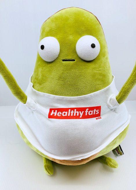 HealthyFats_1-1.jpg
