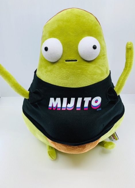 MijitoGuac_1-1.jpg