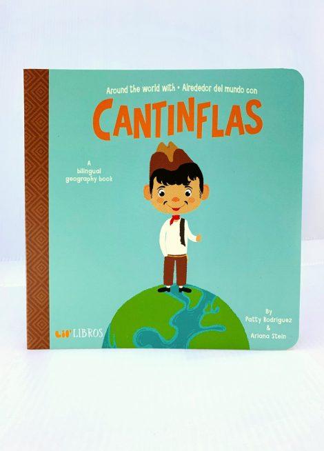 Cantinflas_1-1.jpg