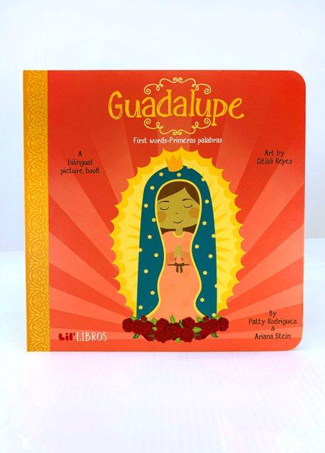 Guadalupe_1-1.jpg