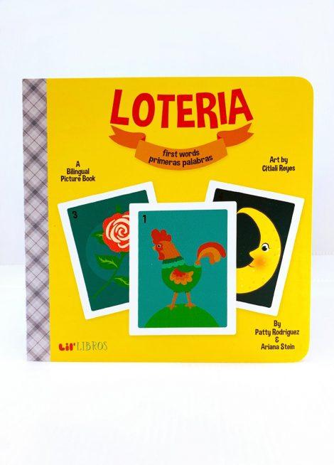 Loteria_1-1.jpg