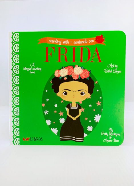 Frida_1-1.jpg