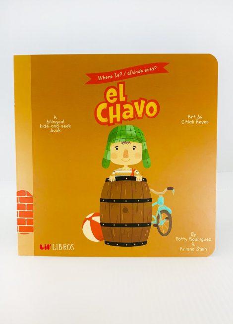 CHAVO_1-1.jpg