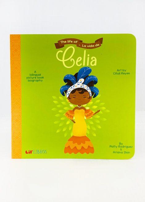 Celia_2-1.jpg