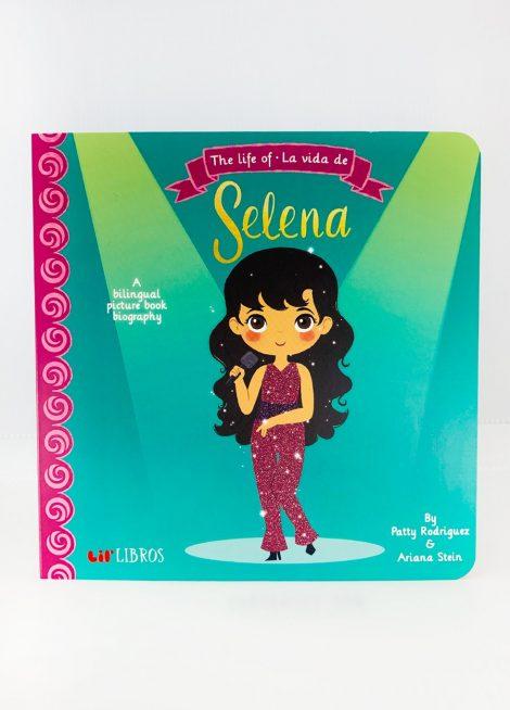 Selena_1-1.jpg