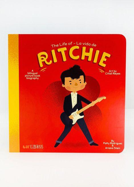 Ritchie_1-1.jpg