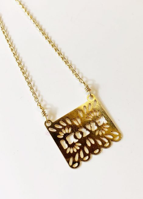 LoveNecklace-1.jpg