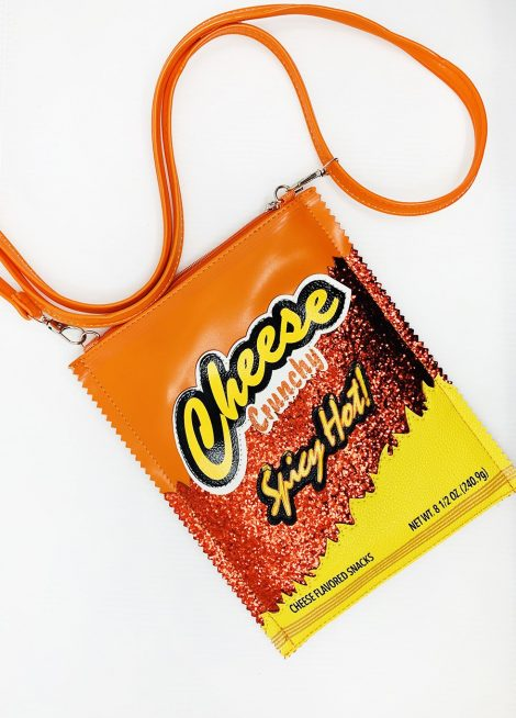 Cheetos_Bag-1.jpg