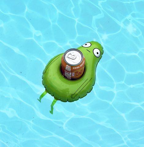Floatie_5-1.jpg