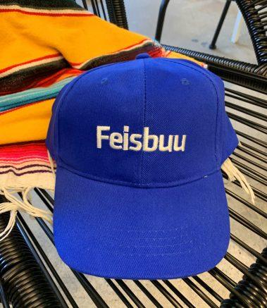 Feisbuu Hat