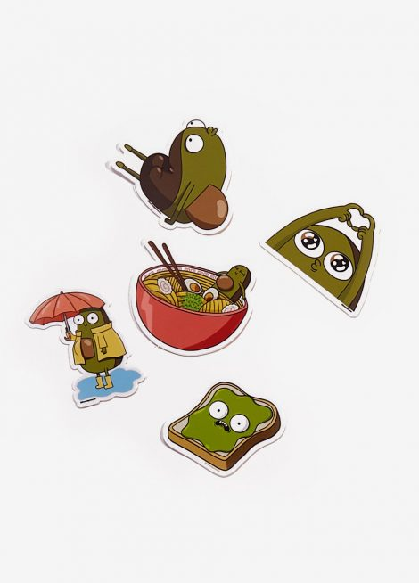 Guacardo-stickers-pack-1.jpg