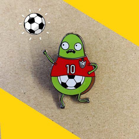 SoccerPin-1.jpg