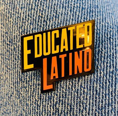 EducatedLatino-1.jpg