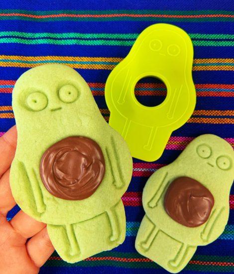 CookieCutter_2-1.jpg