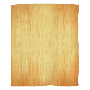 Tamale Fleece Blankets