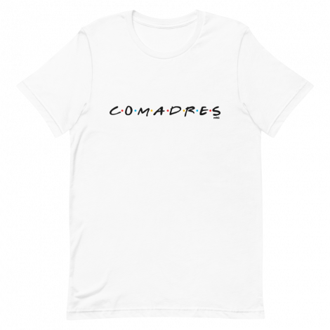 comadres-01_mockup_Front_Flat_White (1)