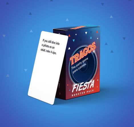 Tragos-Fiesta-Booster-Pack