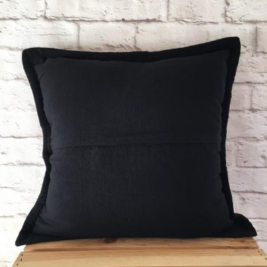 black-pillow-cover-back