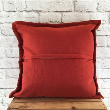 red-pillow-cover-back