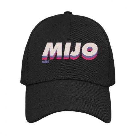 Mijo Cap