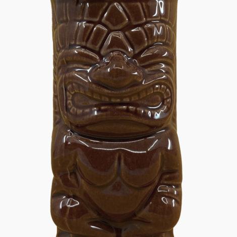 kana-tiki-mug-close-up