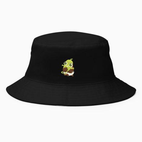 baby-guacardo-bucket-hat