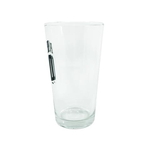 Papi01_Glass_Side