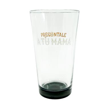 PreguntaleATuMama_Glass